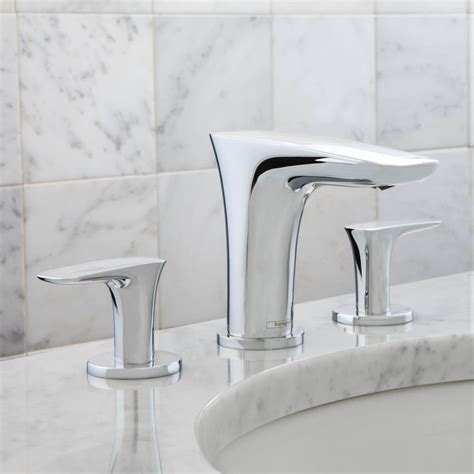 Hansgrohe Bathroom Fixtures Hansgrohe Bathroom Faucet Hansgrohe Brushed Nickel Axor Starck Bathroom Faucet Widespread