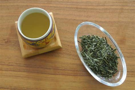 bancha tea bancha