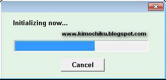 tutorial resetter epson l100 kimochiku tutorial cara reset printer epson l100 step by step