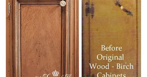how to update wood cabinets how to black glaze on kitchen cabinets or wood