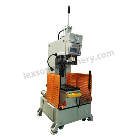 bench top hydraulic press benchtop press small bench top presses manufacturers