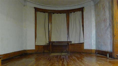 temporary curtains white washed curtains alt space detroit