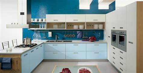 neue küchenideen schlafzimmer rot schwarz