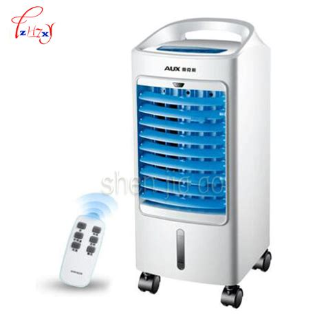 2017 home air conditioner cooling air cooling small