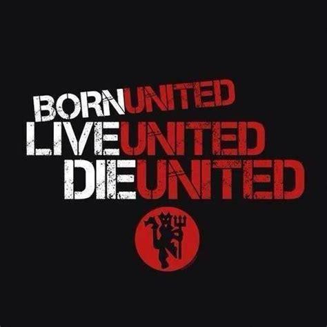 Trucker United Till I Die 2 born united live united die united ggmu