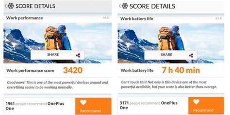 Harga Samsung S9 Ungu oakley techno informasi komputer terupdate