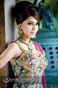 easy hairstyles on lehenga 1000 images about hairstyles on pinterest indian bridal