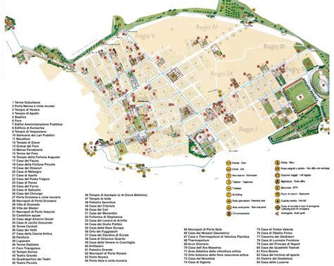 casa fortuna floor plan 100 casa fortuna floor plan 28 in law suite plans