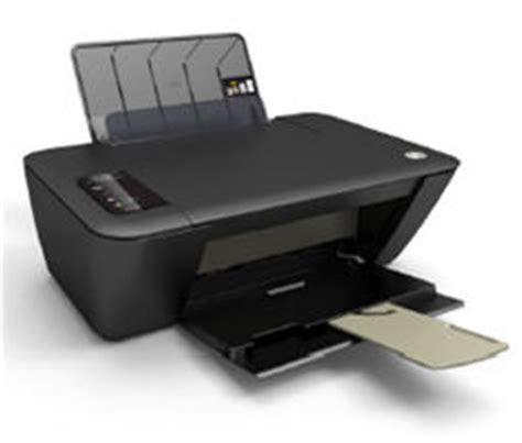 reset impresora hp deskjet 1515 impresoras todo en uno hp deskjet ink advantage serie 1510
