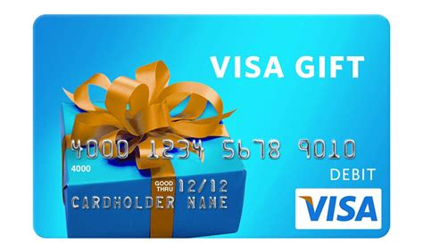 Get A Free 1000 Visa Gift Card - enter to win a 1 000 visa gift card get it free
