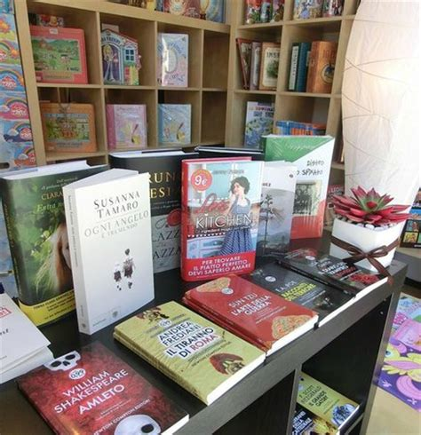 bar libreria bar libreria macondo casamassima italien omd 246