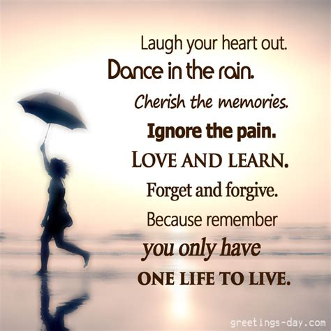 strong quotes about life strong quotes about life quotes of the day
