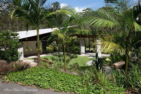 Maroochy Botanic Gardens Maroochy Botanical Gardens Near Buderim