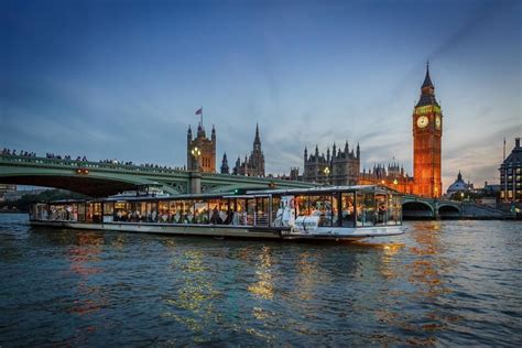 thames river cruise promotional code bateaux london