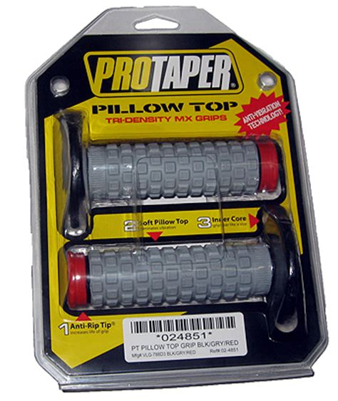 Pro Taper Pillow Top by Sweet Dreams On A Pillow Top Pro Taper S Most Popular