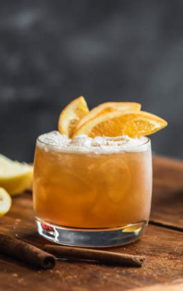 20 whiskey cocktail recipes to keep you warm this winter your ultimate guide books bourbon cocktail recipes to keep you warm this winter