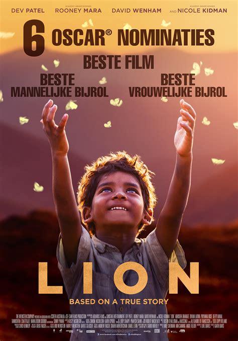 lion film download film lion adorable books