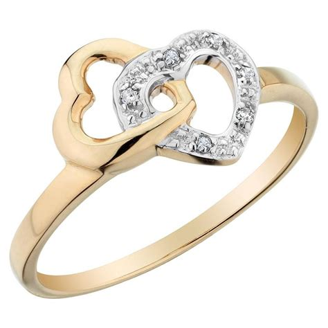 purity rings meaning from claddagh ring review promise