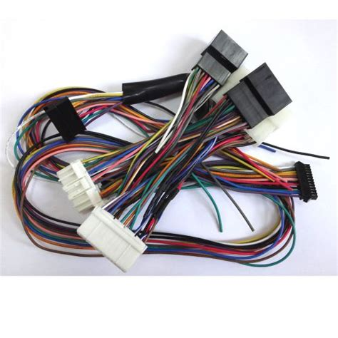 sell conversion jumper wire wiring harness replace obd
