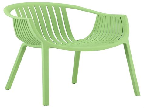 Green Plastic Patio Chairs by 21 New Green Plastic Patio Chairs Pixelmari