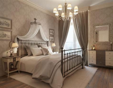 couleur romantique pour chambre la meilleur d 233 coration de la chambre couleur taupe