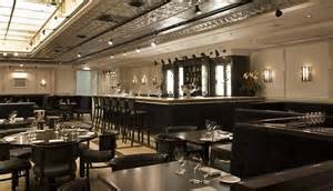 Kitchen Nightmares Uk Curry Lounge The Gallery For Gt Gordon Ramsay 2012
