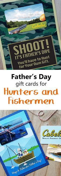Cabelas And Bass Pro Gift Cards - 1000 images about free printables for gifts on pinterest gift cards printable gift