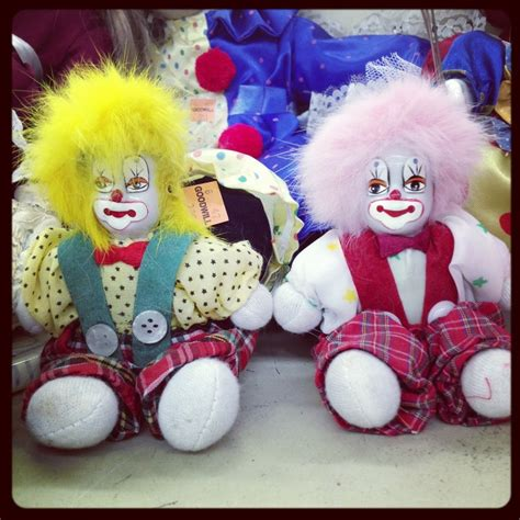 105 Best Clown Quotes Creepy by 105 Best Clown Quotes Creepy Clowns Images On