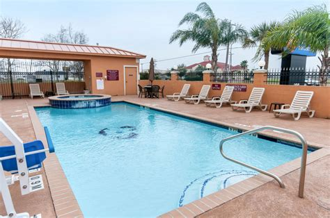 comfort inn in galveston tx comfort inn suites texas city in galveston hotel rates