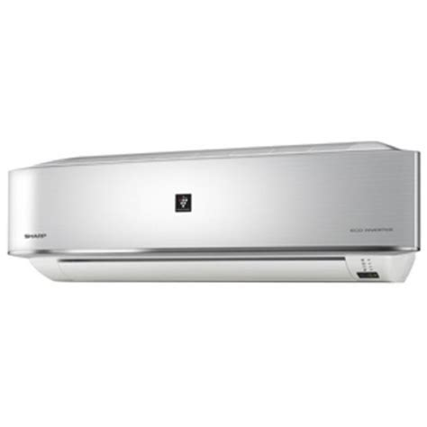 Sensor Ac Lg Jet Cool sharp 9 720 btu split air conditioner powerful jet