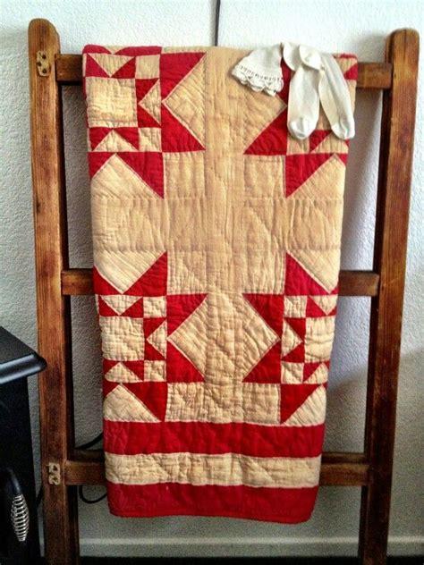 1000 images about grandmas quilt on antique