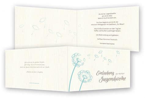 Muster Einladung Jugendweihe Kostenlos Jugendweihe Einladungskarten Feinekarten