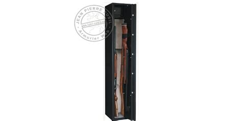 Armoire A Fusil Pas Cher 7084 by Armoire A Fusil Pas Cher Armoire A Fusil Occasion Galerie