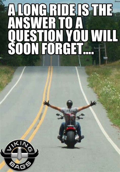 why we ride a psychologist explains the motorcyclist s mind and the relationship between rider bike and road books its friday you what that means motorcycle