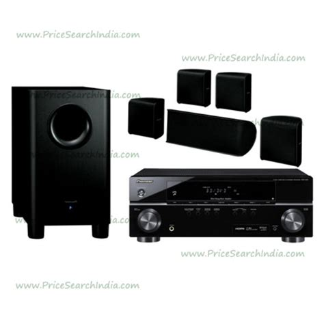 home theater system sony price india 187 design and ideas