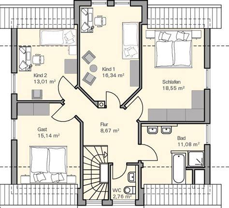 Wohnung Einrichten Ideen Farben by Ideen 1 Zimmer Wohnung Einrichten Ebbbfaa Plus Wei 223 Farben