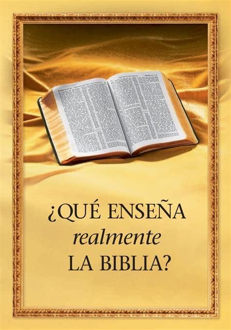 libro lo que dice la 191 qu 233 dice la biblia sobre el ocultismo biblioteca en l 205 nea watchtower