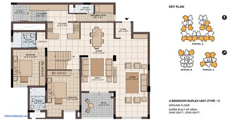 five bedroom house plans 5 bedroom duplex house plans