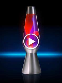 Grande Lava L Bulb by 27 Inch Rocket Lava Grande L Purple