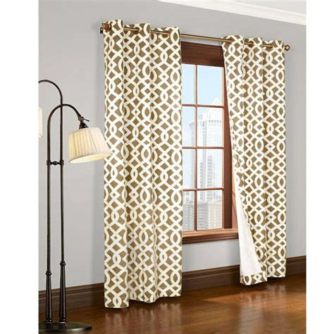 50 long curtains 17 ideas about curtain sale on pinterest canopy
