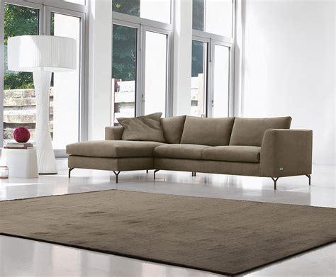 divano componibile ikea 100 divano componibile angolare idee per divano