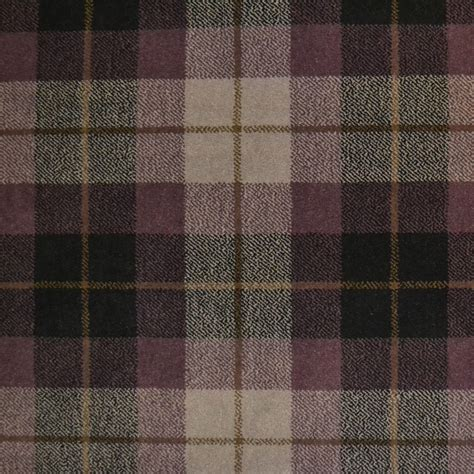 tartan wool rugs tartan carpet rug carpet vidalondon