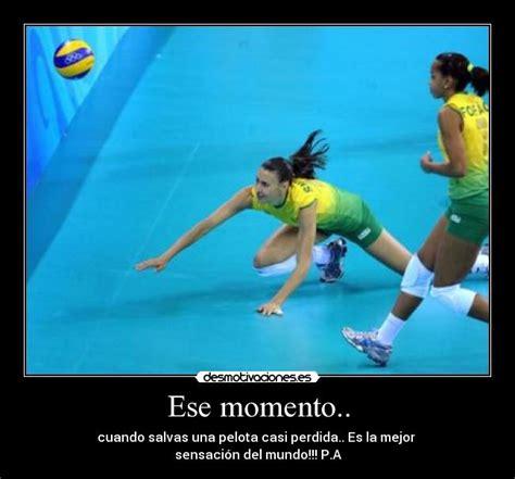 imagenes motivadoras de voley im 225 genes y carteles de voleibol pag 11 desmotivaciones