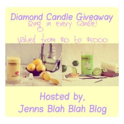 Diamond Giveaway - 8 best now you can tide that images on pinterest