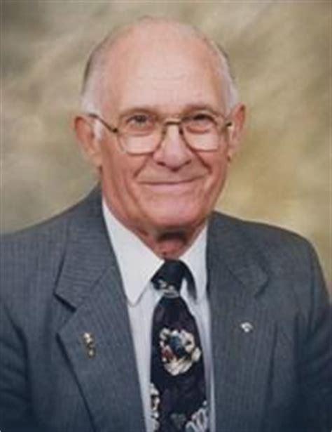 harry craig obituary hamrick funeral homes