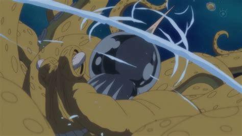 Gum Pistol Balon image gomu gomu no elephant gun png anime and