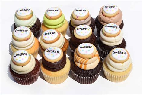 Cupcake Delivery by Get Well Gifts Archives Cupcake Delivery Ca