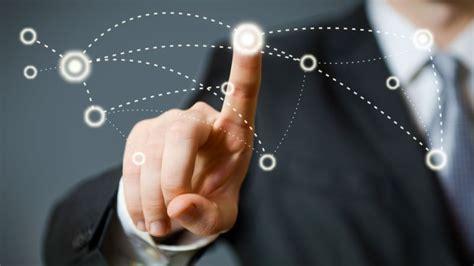 comunicazione variazione sede legale trasferimento della sede legale ci vuole il notaio