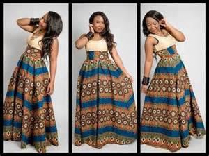 Wedding ideas ankara styles 2016 styles 7