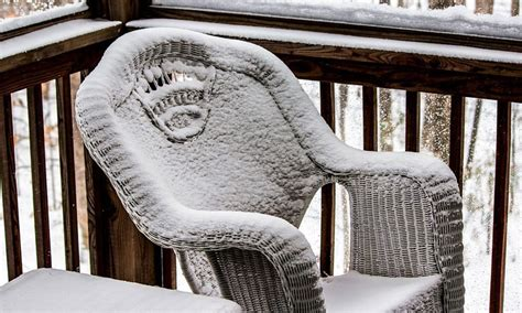 Do Patio Heaters Work In The Winter Best Of Machinery Do Patio Heaters Work